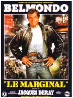 le-marginal