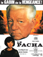 le-pacha