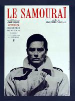 le-samourai