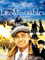 les-miserables-1994