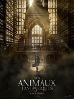 les_animaux_fantastiques_affiche