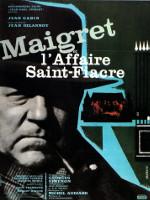 maigret-et-laffaire-saint-fiacre