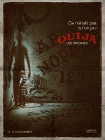 ouija-les-origines-2016