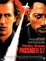 passager-57