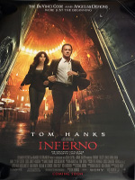 inferno-affiche-de-film-ds-69x102-cm-2016-ron-howard-tom-hanks-da-vinci
