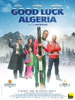 good-luck-algeria-2015
