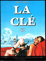 la-cle-1984