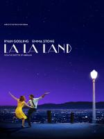 la-la-land-affiche-new