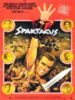 spartacus-1960