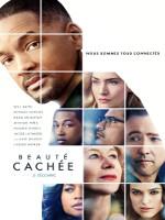 BEAUTE CACHEE (2016)