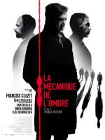 LA MECANIQUE DE L'OMBRE (2016)
