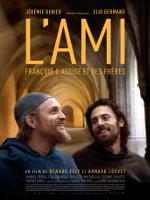 L'AMI FRANCOIS D'ASSISE ET SES FRERES (2016)