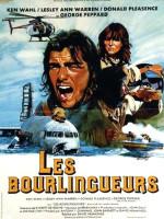 Les_Bourlingueurs