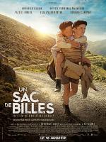 UN SAC DE BILLES (2017)