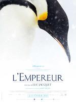 L'EMPEREUR (2017)