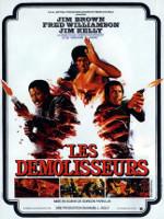 LES DEMOLISSEURS (1974)