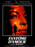 FANTOME D'AMOUR