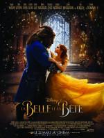 LA BELLE ET LA BETE (2017)
