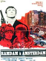 RAMDAM A AMSTERDAM (1968)