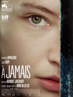 A JAMAIS (2016)