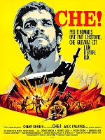 CHE ! (1969)