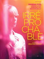IRREPROCHABLE (2016)
