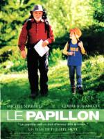 LE PAPILLON (2002)