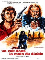 UN COLT DANS LA MAIN DU DIABLE (1973)