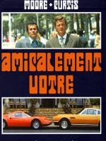 Amicalement_votre_COFFRET-14423918012010