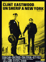 UN SHERIF A NEW YORK