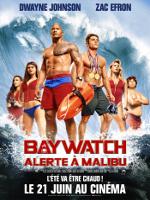 l-affiche-francaise-de-baywatch-alerte-a