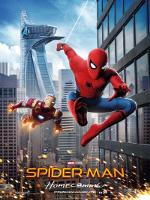 Spider-Man-09