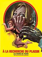 A LA RECHERCHE DU PLAISI (1972)