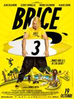 BRICE 3 (2016)