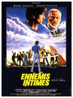 ENNEMIS INTIMES (1987)
