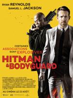 HITMAN & BODYGUARD (2017)