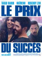 LE PRIX DU SUCCES (2017)