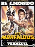 LES MORPHALOUS