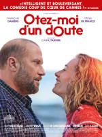 OTEZ-MOI D'UN DOUTE (2017)