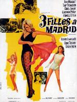 Trois_filles_a_Madrid