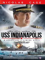 USS INDIANAPOLIS (2016)