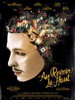 AU REVOIR LA-HAUT (2017)