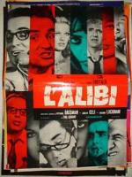 Alibi_(1969_film)