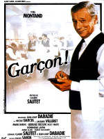 GARCON !