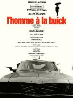 L'HOMME A LA BUICK