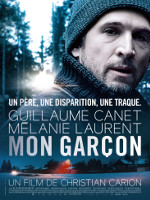 MON GARCON (2017)