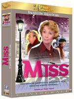 Miss-L-Integrale
