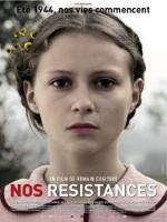 NOS RESISTANCES