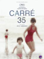 CARRE 35 (2017)