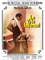 LE TRIO INFERNAL